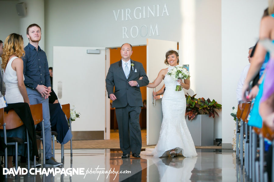 20150621-half-moone-wedding-photos-norfolk-wedding-photographers-virginia-beach-wedding-photographers-david-champagne-photography-0077