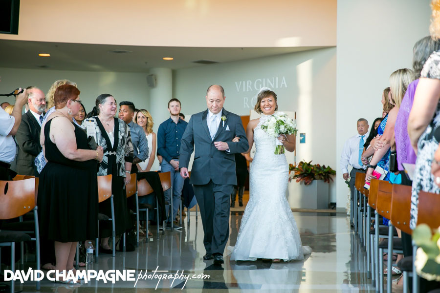 20150621-half-moone-wedding-photos-norfolk-wedding-photographers-virginia-beach-wedding-photographers-david-champagne-photography-0079