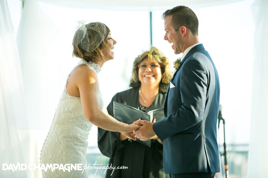 20150621-half-moone-wedding-photos-norfolk-wedding-photographers-virginia-beach-wedding-photographers-david-champagne-photography-0084