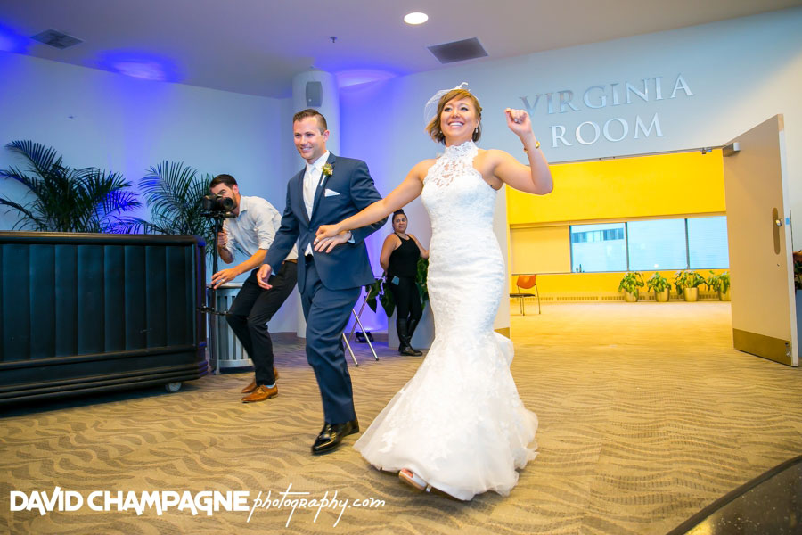 20150621-half-moone-wedding-photos-norfolk-wedding-photographers-virginia-beach-wedding-photographers-david-champagne-photography-0093