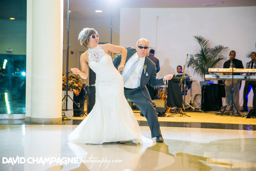 20150621-half-moone-wedding-photos-norfolk-wedding-photographers-virginia-beach-wedding-photographers-david-champagne-photography-0104