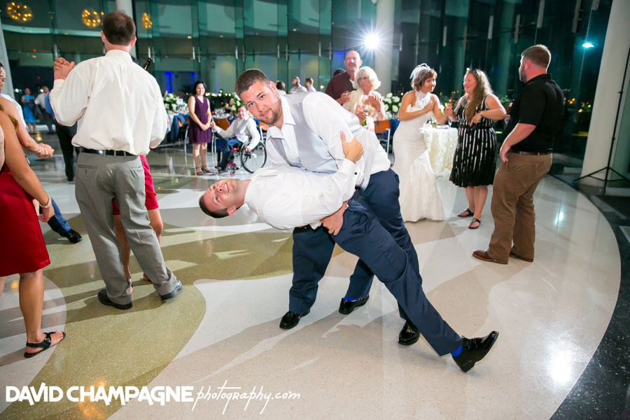 20150621-half-moone-wedding-photos-norfolk-wedding-photographers-virginia-beach-wedding-photographers-david-champagne-photography-0109