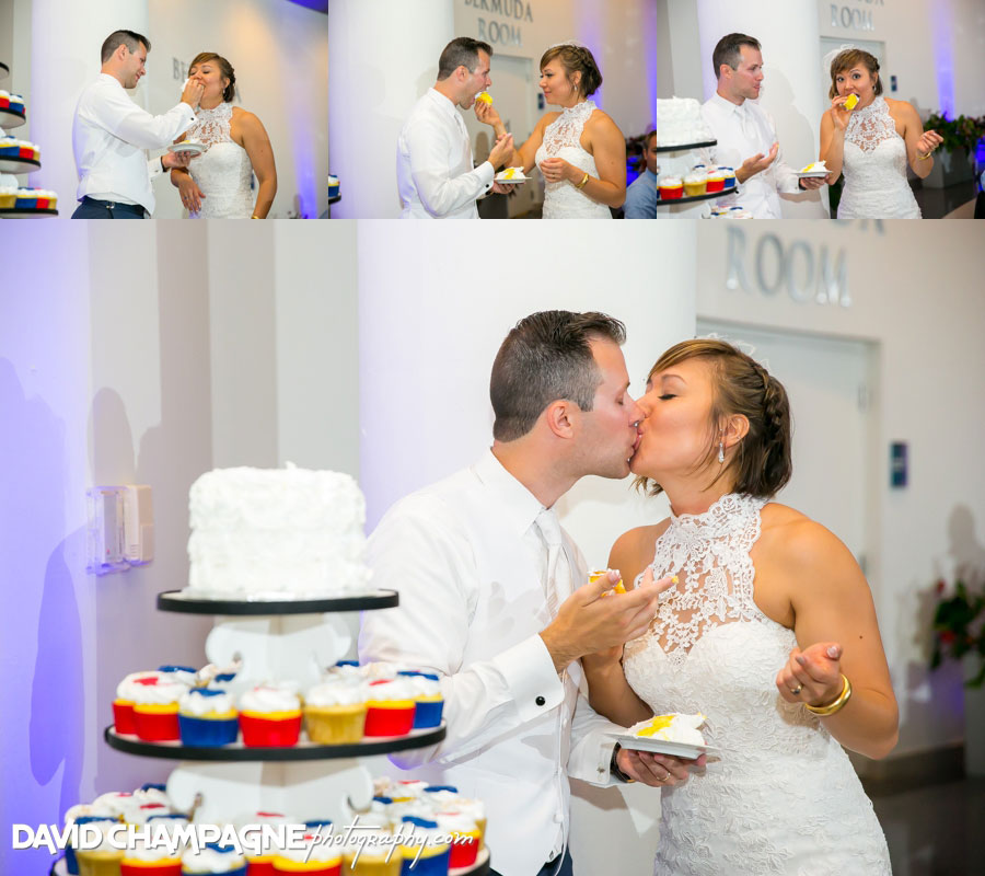 20150621-half-moone-wedding-photos-norfolk-wedding-photographers-virginia-beach-wedding-photographers-david-champagne-photography-0112