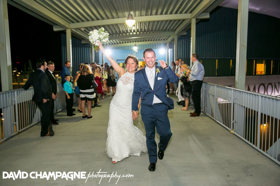 20150621-half-moone-wedding-photos-norfolk-wedding-photographers-virginia-beach-wedding-photographers-david-champagne-photography-0122