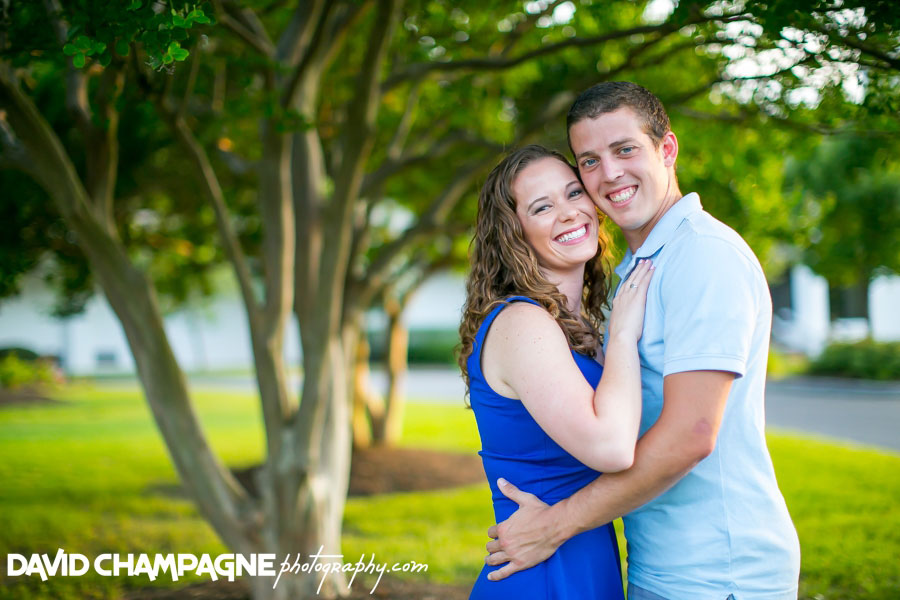20150622-norfolk-yacht-club-engagement-photographers-virginia-beach-engagement-photography-david-champagne-photography-0001