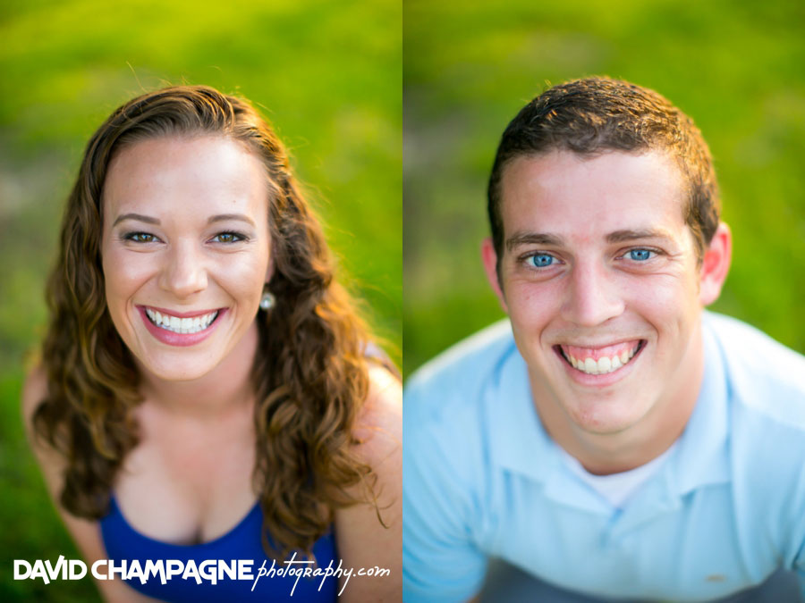 20150622-norfolk-yacht-club-engagement-photographers-virginia-beach-engagement-photography-david-champagne-photography-0002