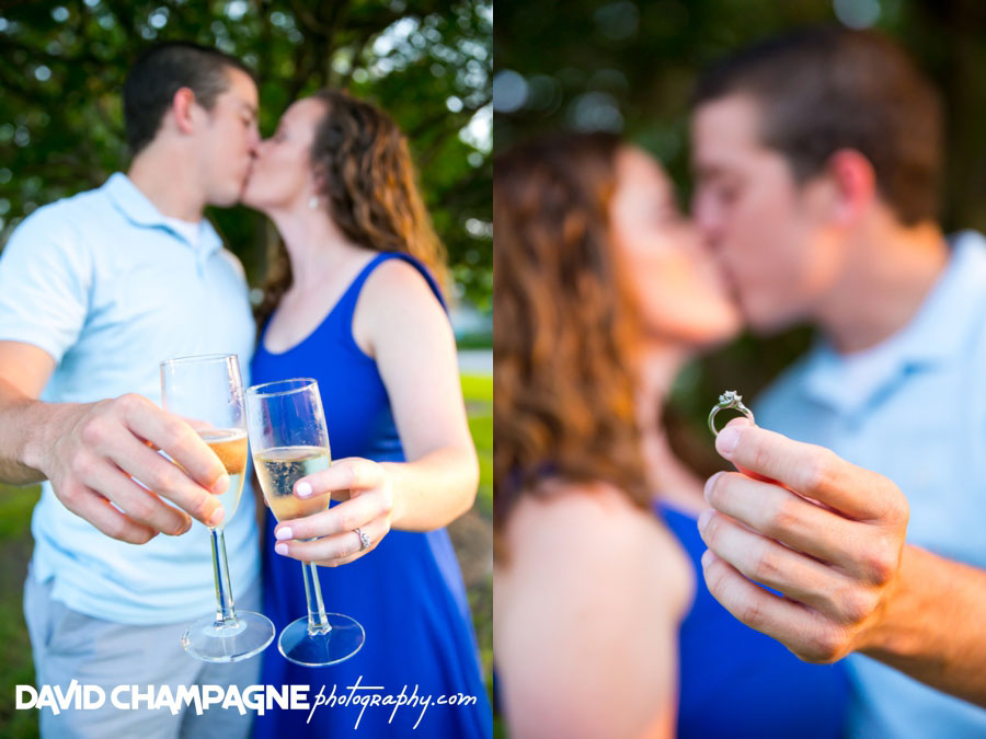 20150622-norfolk-yacht-club-engagement-photographers-virginia-beach-engagement-photography-david-champagne-photography-0005