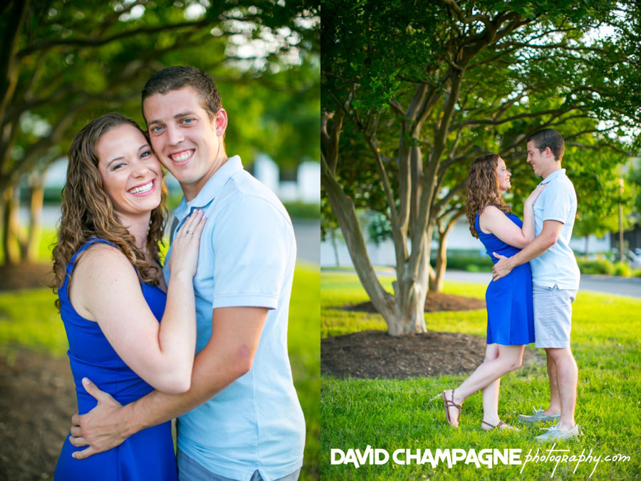 20150622-norfolk-yacht-club-engagement-photographers-virginia-beach-engagement-photography-david-champagne-photography-0007