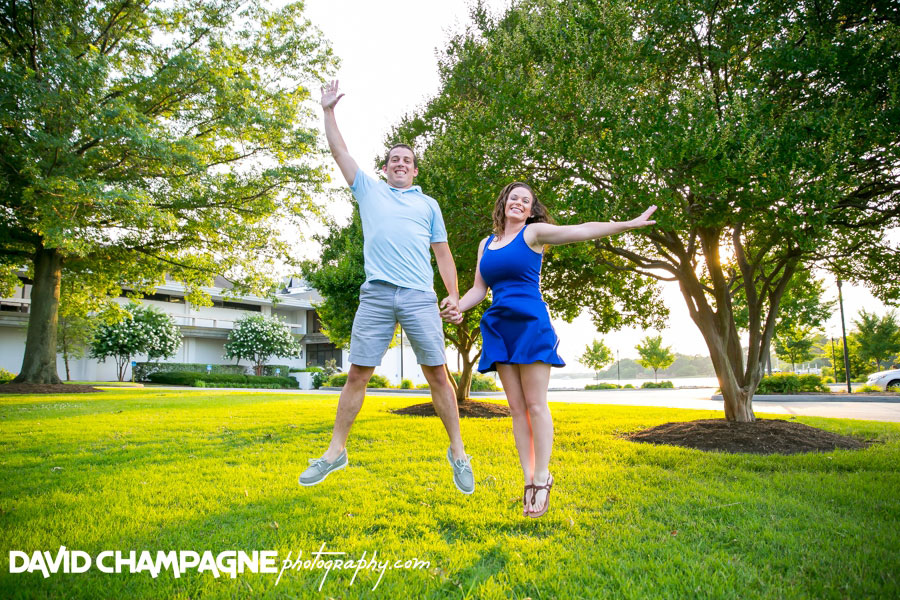 20150622-norfolk-yacht-club-engagement-photographers-virginia-beach-engagement-photography-david-champagne-photography-0008