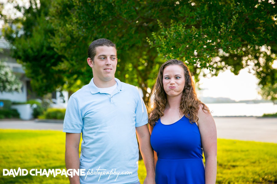 20150622-norfolk-yacht-club-engagement-photographers-virginia-beach-engagement-photography-david-champagne-photography-0009