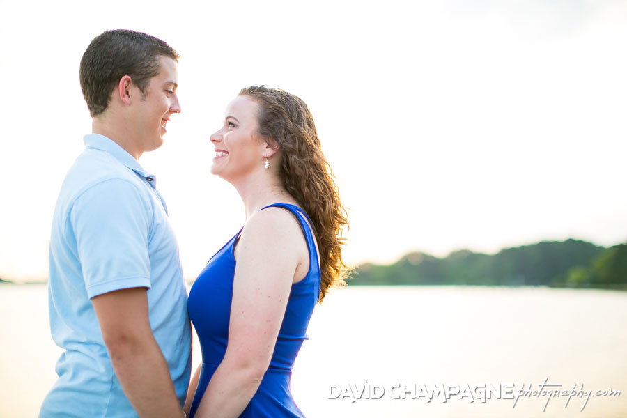 20150622-norfolk-yacht-club-engagement-photographers-virginia-beach-engagement-photography-david-champagne-photography-0010