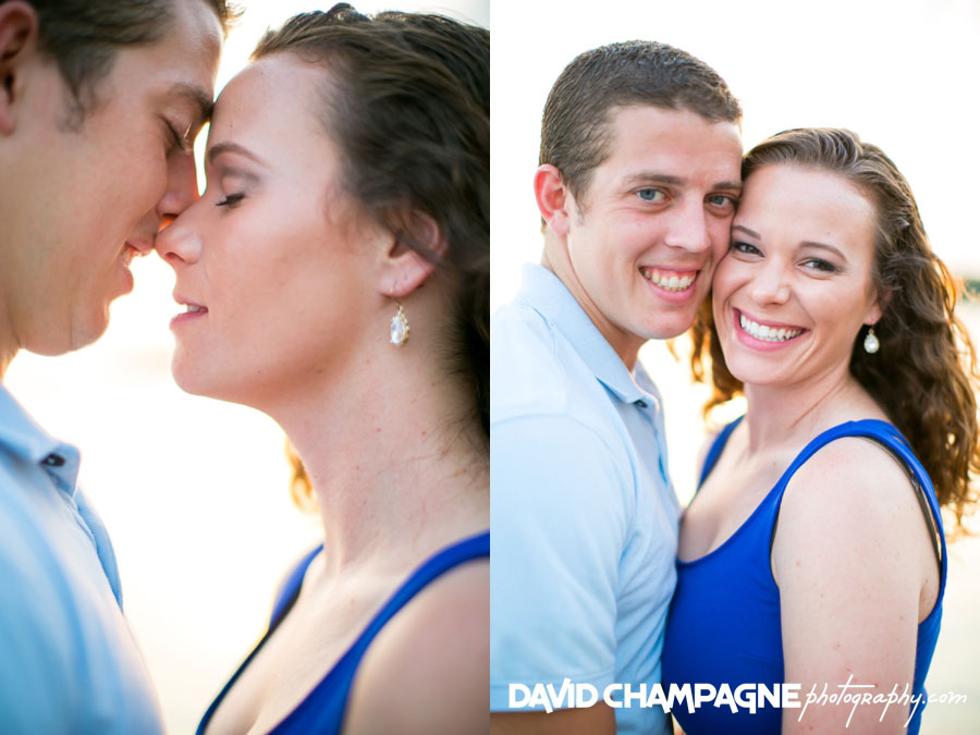 20150622-norfolk-yacht-club-engagement-photographers-virginia-beach-engagement-photography-david-champagne-photography-0011