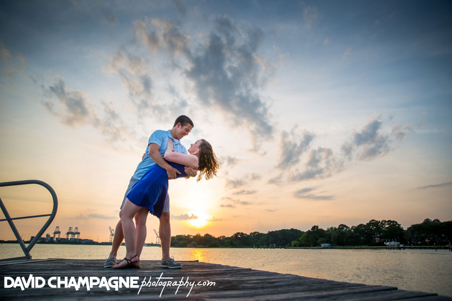 20150622-norfolk-yacht-club-engagement-photographers-virginia-beach-engagement-photography-david-champagne-photography-0012