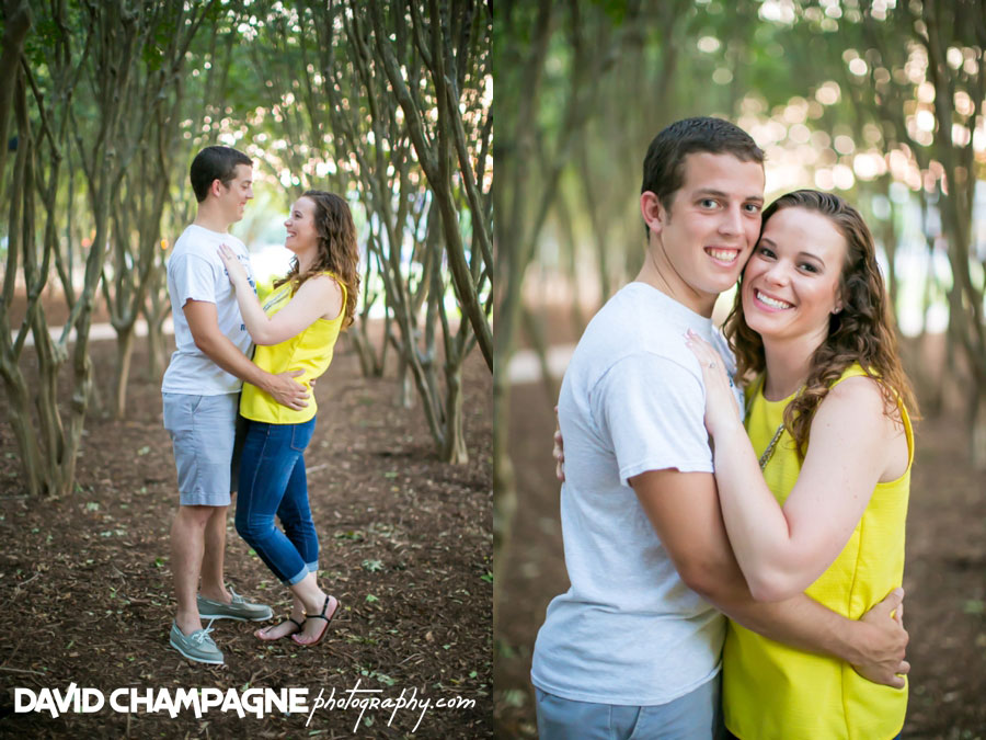20150622-norfolk-yacht-club-engagement-photographers-virginia-beach-engagement-photography-david-champagne-photography-0016