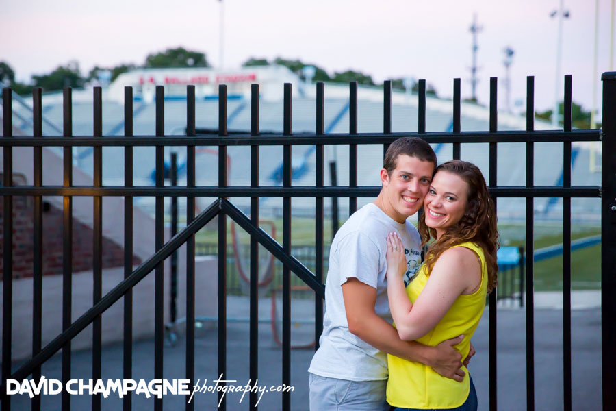 20150622-norfolk-yacht-club-engagement-photographers-virginia-beach-engagement-photography-david-champagne-photography-0018
