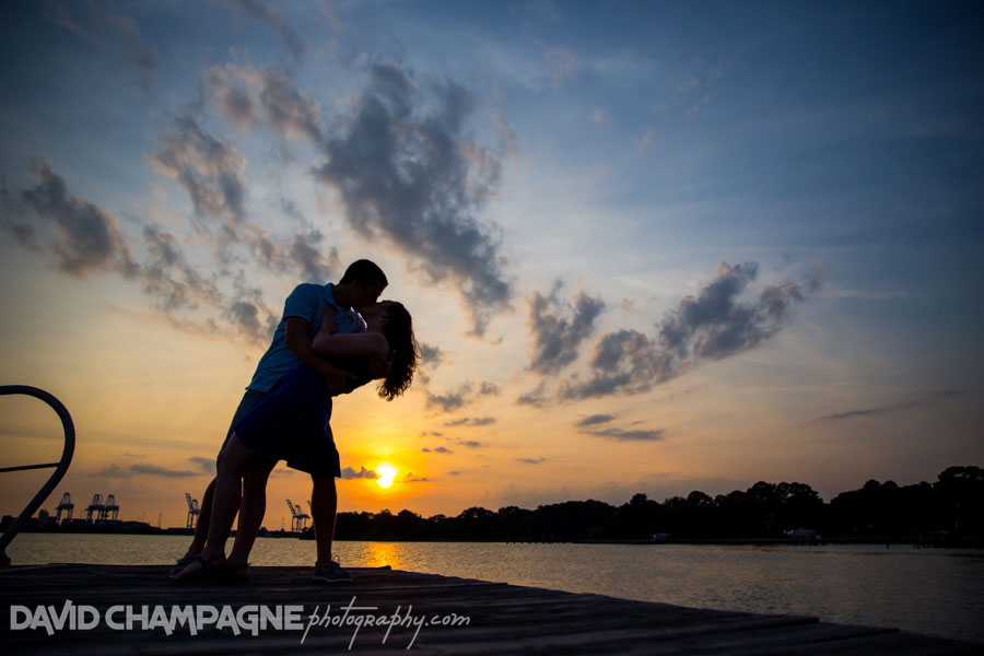 20150622-norfolk-yacht-club-engagement-photographers-virginia-beach-engagement-photography-david-champagne-photography-0021