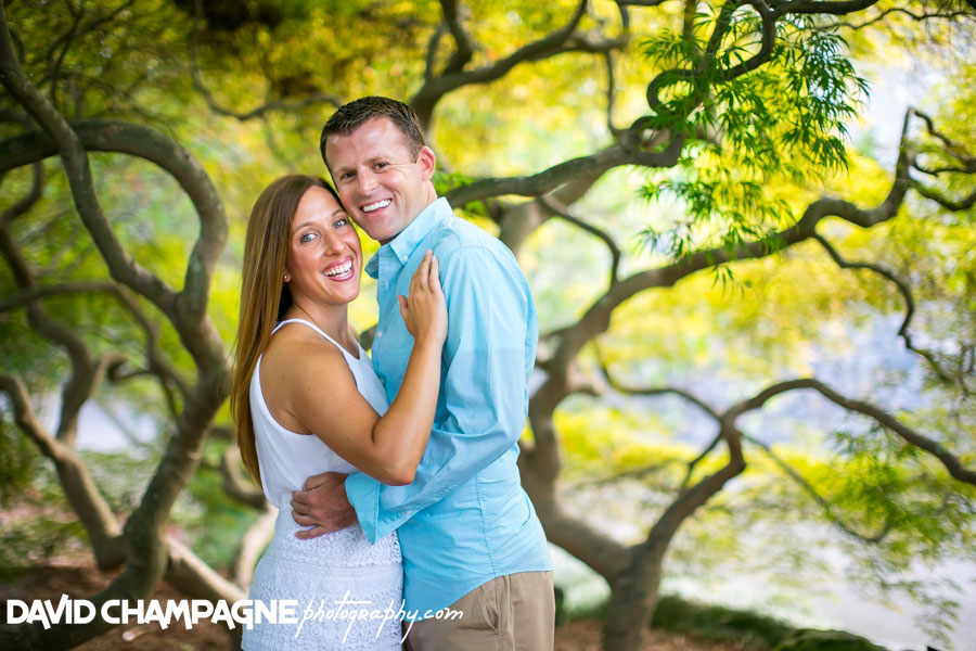 20150624-norfolk-botanical-gardens-engagement-photos-virginia-beach-engagement-photographers-david-champagne-photography-0001