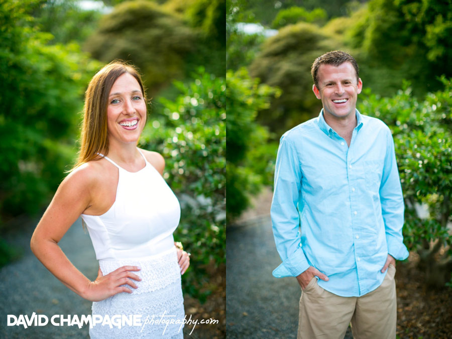 20150624-norfolk-botanical-gardens-engagement-photos-virginia-beach-engagement-photographers-david-champagne-photography-0002