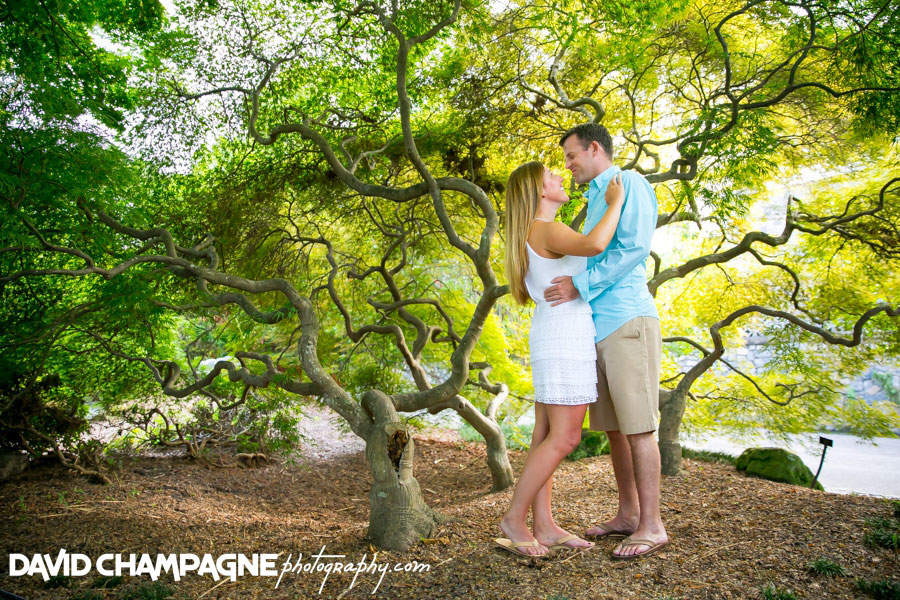 20150624-norfolk-botanical-gardens-engagement-photos-virginia-beach-engagement-photographers-david-champagne-photography-0003