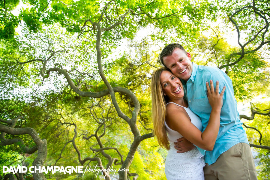 20150624-norfolk-botanical-gardens-engagement-photos-virginia-beach-engagement-photographers-david-champagne-photography-0004