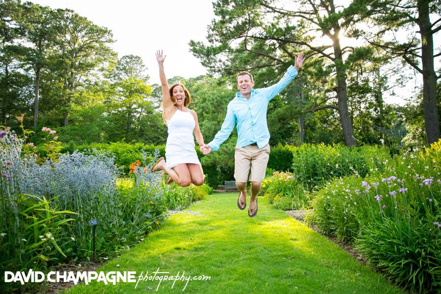 20150624-norfolk-botanical-gardens-engagement-photos-virginia-beach-engagement-photographers-david-champagne-photography-0006