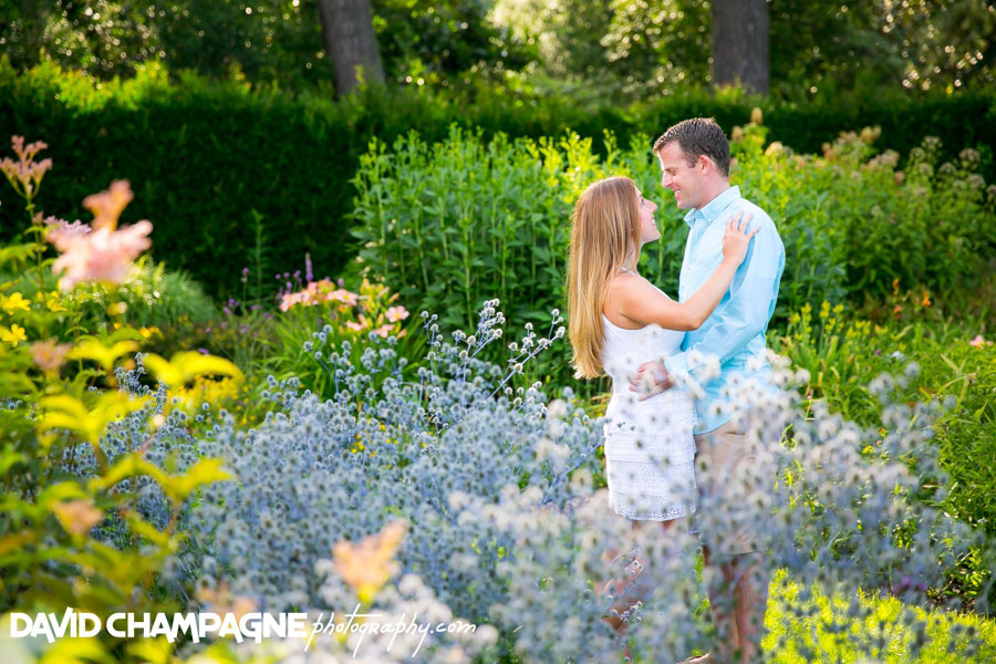 20150624-norfolk-botanical-gardens-engagement-photos-virginia-beach-engagement-photographers-david-champagne-photography-0007