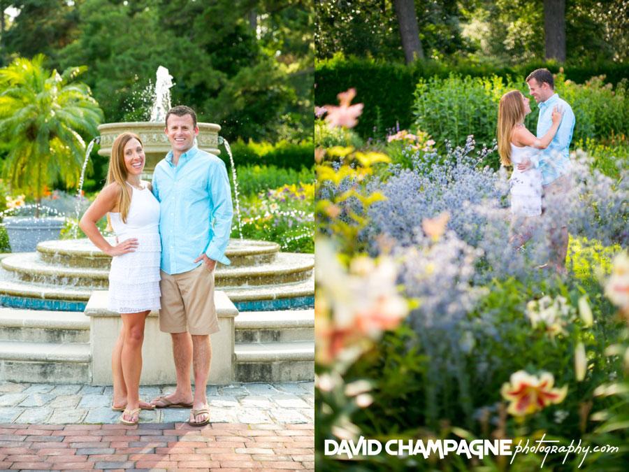 20150624-norfolk-botanical-gardens-engagement-photos-virginia-beach-engagement-photographers-david-champagne-photography-0008