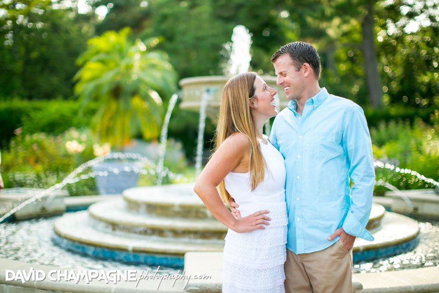 20150624-norfolk-botanical-gardens-engagement-photos-virginia-beach-engagement-photographers-david-champagne-photography-0009
