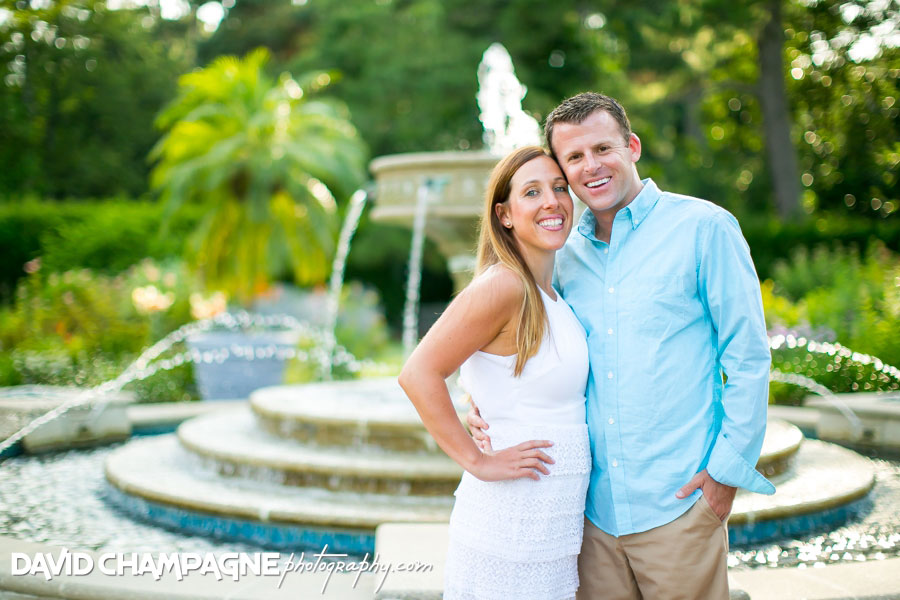 20150624-norfolk-botanical-gardens-engagement-photos-virginia-beach-engagement-photographers-david-champagne-photography-0010
