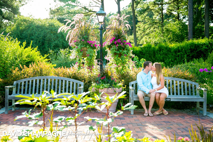 20150624-norfolk-botanical-gardens-engagement-photos-virginia-beach-engagement-photographers-david-champagne-photography-0011
