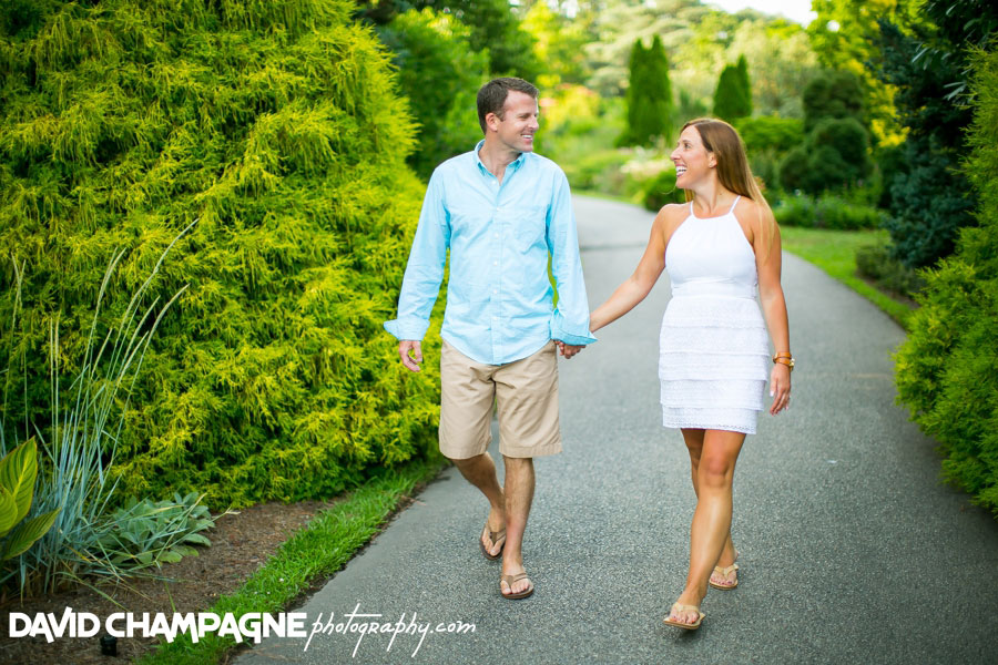 20150624-norfolk-botanical-gardens-engagement-photos-virginia-beach-engagement-photographers-david-champagne-photography-0012