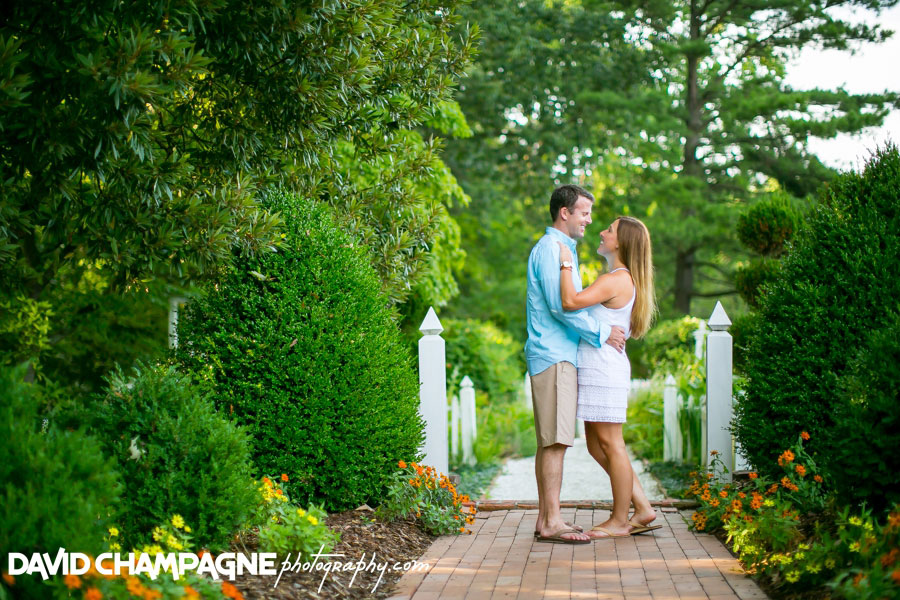 20150624-norfolk-botanical-gardens-engagement-photos-virginia-beach-engagement-photographers-david-champagne-photography-0013