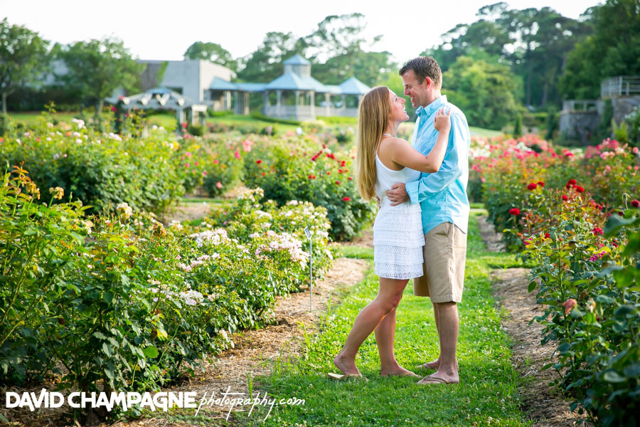 20150624-norfolk-botanical-gardens-engagement-photos-virginia-beach-engagement-photographers-david-champagne-photography-0019