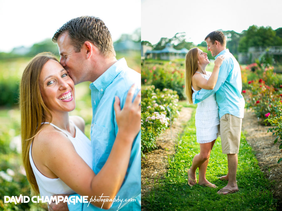 20150624-norfolk-botanical-gardens-engagement-photos-virginia-beach-engagement-photographers-david-champagne-photography-0020