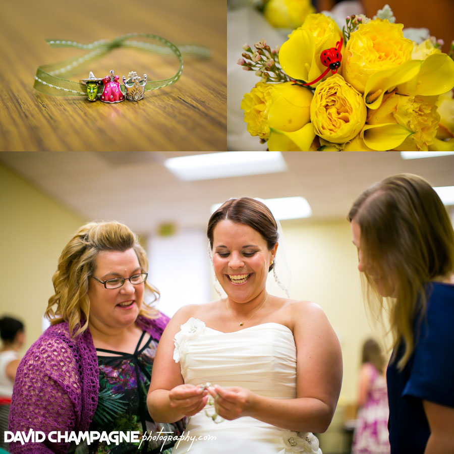20150627-annapolis-wedding-photographers-severn-inn-wedding-david-champagne-photography-0006