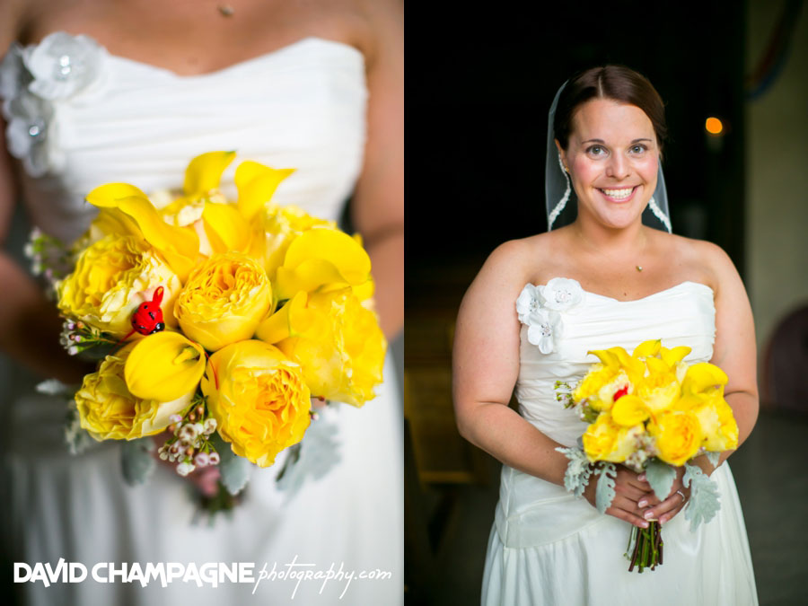 20150627-annapolis-wedding-photographers-severn-inn-wedding-david-champagne-photography-0007