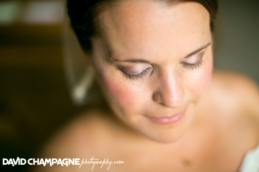20150627-annapolis-wedding-photographers-severn-inn-wedding-david-champagne-photography-0008
