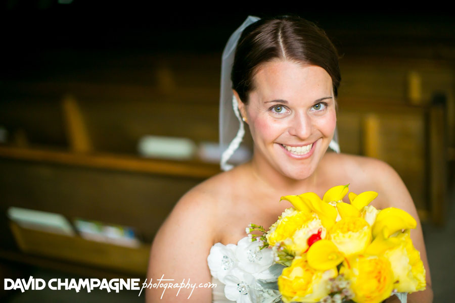 20150627-annapolis-wedding-photographers-severn-inn-wedding-david-champagne-photography-0009