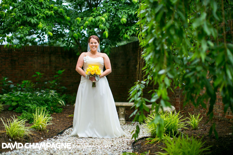 20150627-annapolis-wedding-photographers-severn-inn-wedding-david-champagne-photography-0010