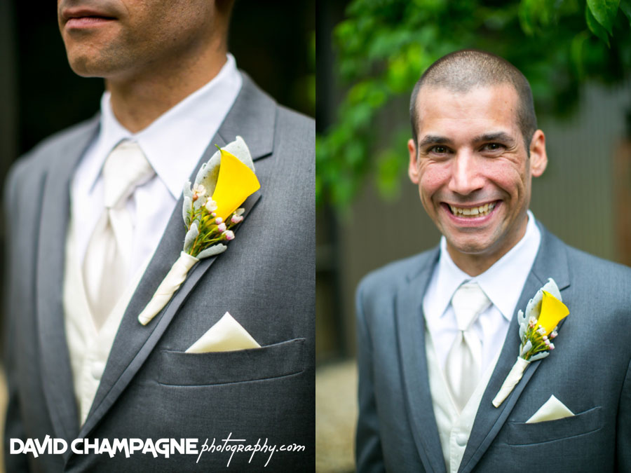 20150627-annapolis-wedding-photographers-severn-inn-wedding-david-champagne-photography-0011