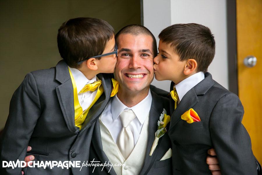 20150627-annapolis-wedding-photographers-severn-inn-wedding-david-champagne-photography-0013