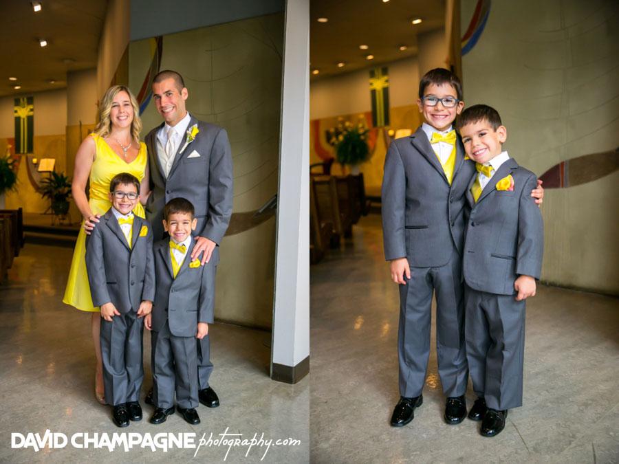 20150627-annapolis-wedding-photographers-severn-inn-wedding-david-champagne-photography-0014