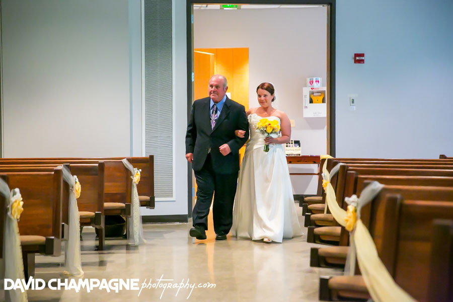 20150627-annapolis-wedding-photographers-severn-inn-wedding-david-champagne-photography-0018