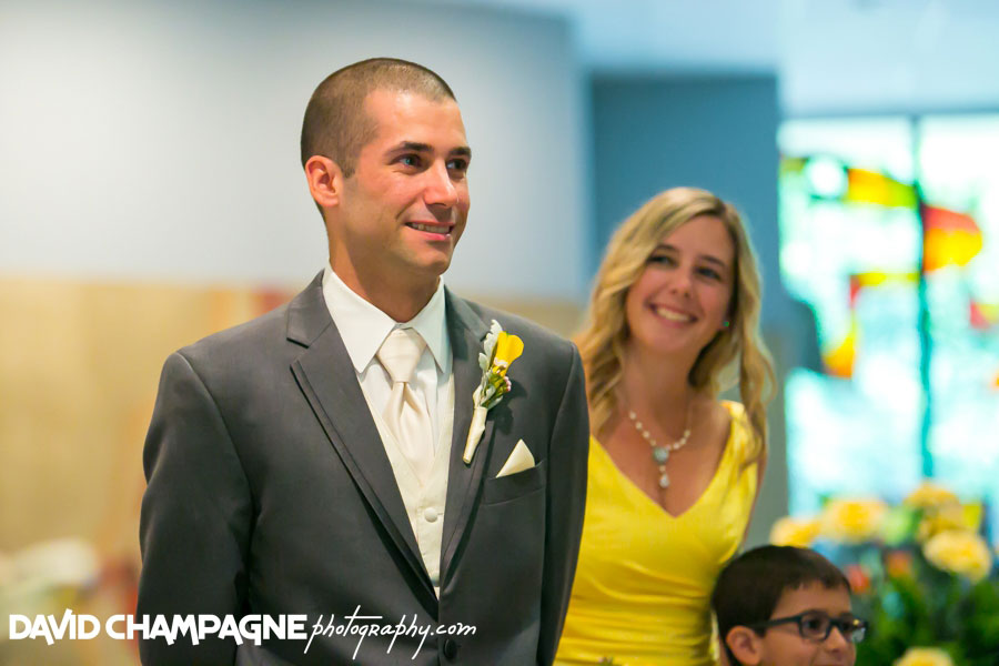 20150627-annapolis-wedding-photographers-severn-inn-wedding-david-champagne-photography-0019