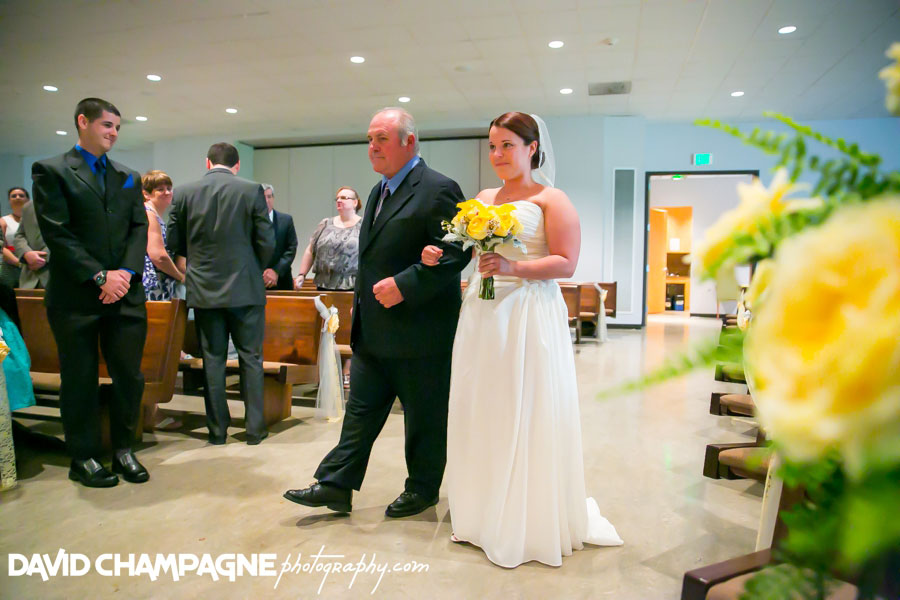 20150627-annapolis-wedding-photographers-severn-inn-wedding-david-champagne-photography-0020