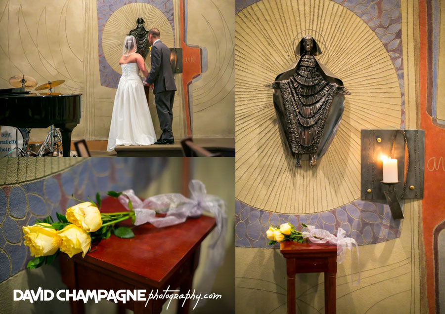 20150627-annapolis-wedding-photographers-severn-inn-wedding-david-champagne-photography-0023
