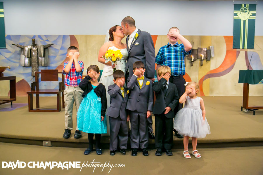 20150627-annapolis-wedding-photographers-severn-inn-wedding-david-champagne-photography-0026