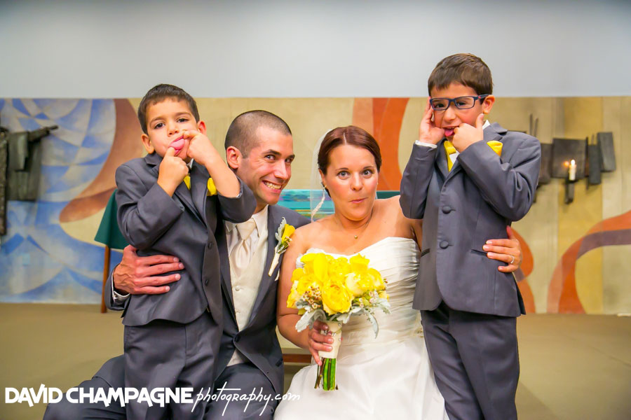 20150627-annapolis-wedding-photographers-severn-inn-wedding-david-champagne-photography-0028
