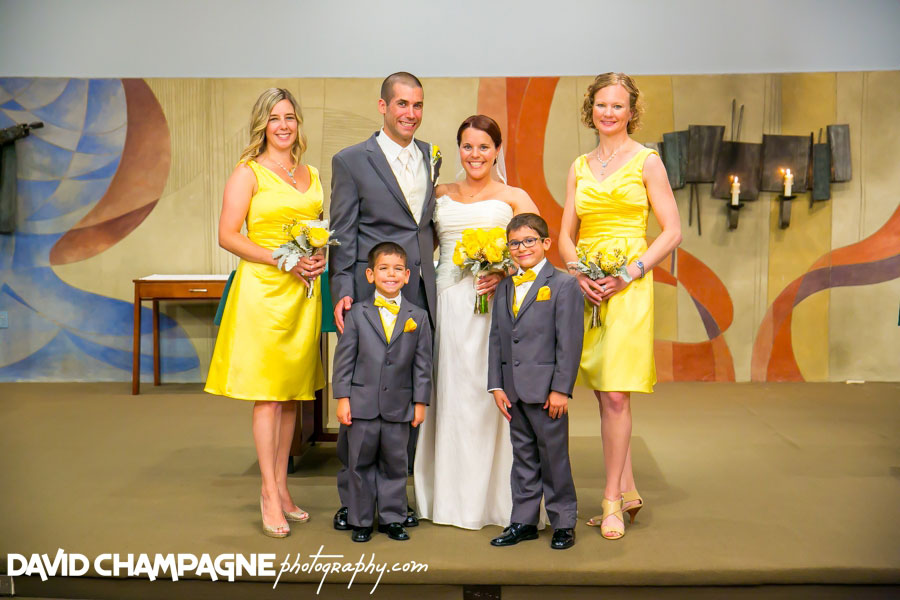 20150627-annapolis-wedding-photographers-severn-inn-wedding-david-champagne-photography-0029