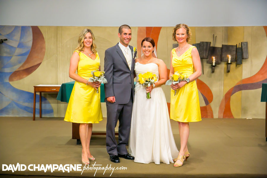 20150627-annapolis-wedding-photographers-severn-inn-wedding-david-champagne-photography-0031